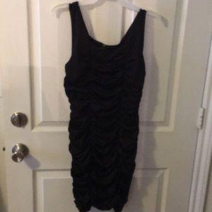Medium H&M BodyCon Dress